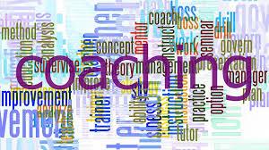 coaching-1-1-zenenzin-weerbaarheid