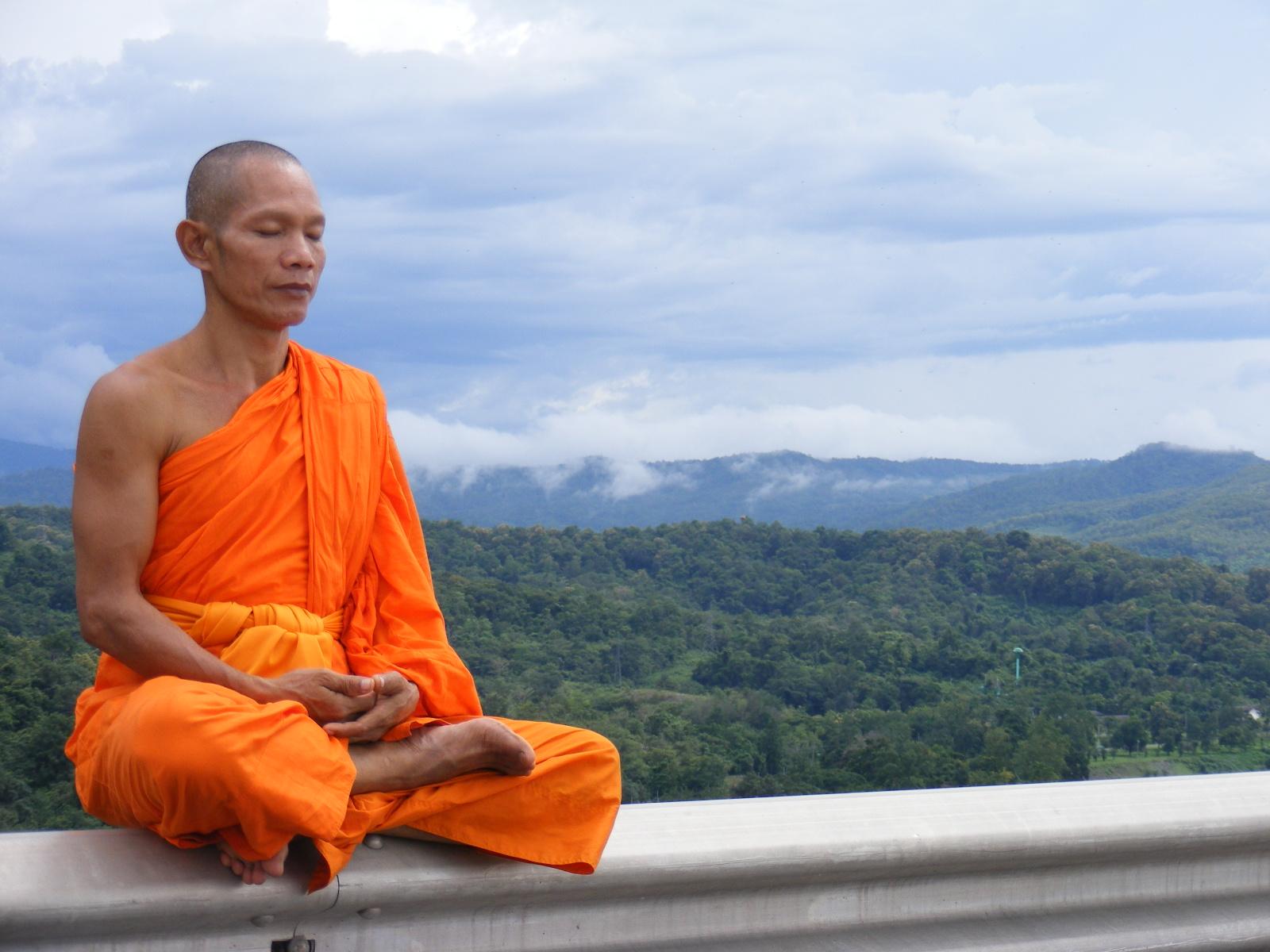 Meditatie-op-het-randje-zenenzin