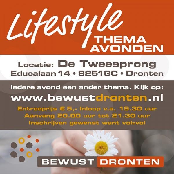 Lifestyle-Thema-avonden-bewust-dronten-website-zenenzin