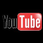Youtube-logo-voor-zenenzin