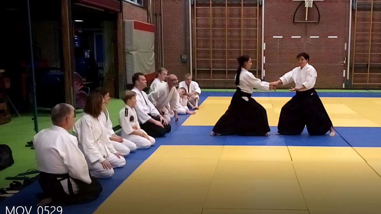Aikido-Dronten-Caroline-Bied-Charreton-Kitty-Veuger