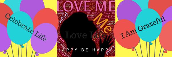 Love Me - Zen en Zin