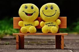 smile-zenenzin-duurzaam